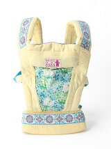 (K)BABY_CARRIER_BABY_CARRIER