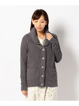 MOLE KNIT CARDIGAN