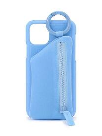 ROYAL FLASH ajew/エジュー/ Water Case iPhone 11Pro(X Xs共通対応サイズ) ロイヤルフラッシュ アクセサリー アクセサリーその他 ブルー ベージュ ピンク グリーン【送料無料】