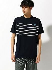 【SALE/30%OFF】OCEAN PACIFIC/(M)メンズ UVTシャツ オーピー/ラスティー/オニール カットソー【RBA_S】【RBA_E】