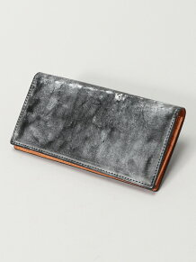 Esperanto/(M)ブライドルレザー長財布