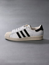 adidas/(M)SUPERSTAR 80s BB2231