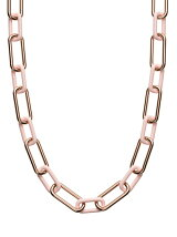 EMPORIO ARMANI/(W)NECKLACE EGS2699221