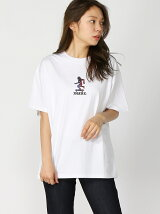 1 EGYPTIAN S/S BIG T