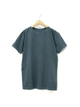 Good On/(M)GO SS CREW NECK T-SHIRTS (710784)