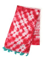 FOULARD_RECTANGLE SPL