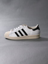 adidas/(M)SUPERSTAR 80s G61070