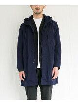 Mt Design 3776 LIMONTA Nylon Coat