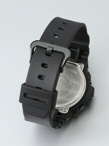 G-SHOCK/(M)DW-6900BB-1JF/SPECIAL COLOR