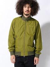 (M)ニューベリーフォレストジャケット