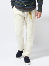 SAROUEL PANTS SWEAT