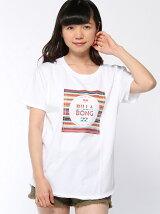 (W)Tシャツ