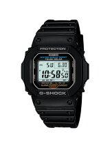 G-SHOCK/(M)G-5600E-1JF/ORIGIN