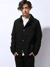 INNER COTTON JACKET