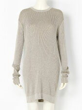 Vintage Knit OP