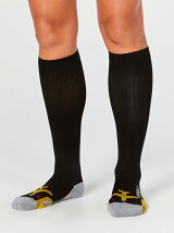 (W)FLIGHT COMPRESSION SOCKS