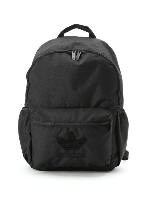(U)CL BACKPACK PREM LOGO