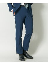URBAN RESEARCH Tailor PANTS