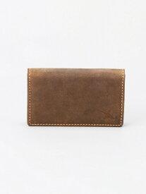(U)カードケース DA1390-HP アインソフ 財布/小物【送料無料】