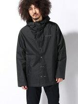 (M)ビービロードジャケット