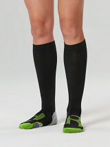 (W)COMPRESSION SOCKS FOR REC