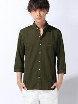 カラミドビー7ブタケシャツ