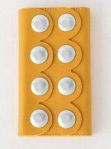 LEVERNISマルメタルIphone7ケース