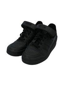 adidas Originals (U)FORUM LOW アディダス シューズ スニーカー/スリッポン ホワイト【送料無料】