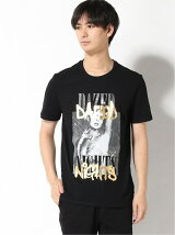 (M)Dazed Night Tee