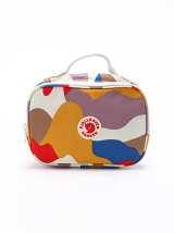 FJALLRAVEN/(U)Kanken Art Toiletry Bag