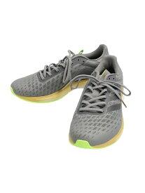 【SALE/60%OFF】adidas Sports Performance (M)SL20 アディダス シューズ スニーカー/スリッポン グレー ブラック ネイビー レッド【送料無料】