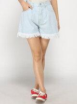4023308c2c7c8 レディースのショートパンツ ファッション通販|Rakuten BRAND AVENUE ...