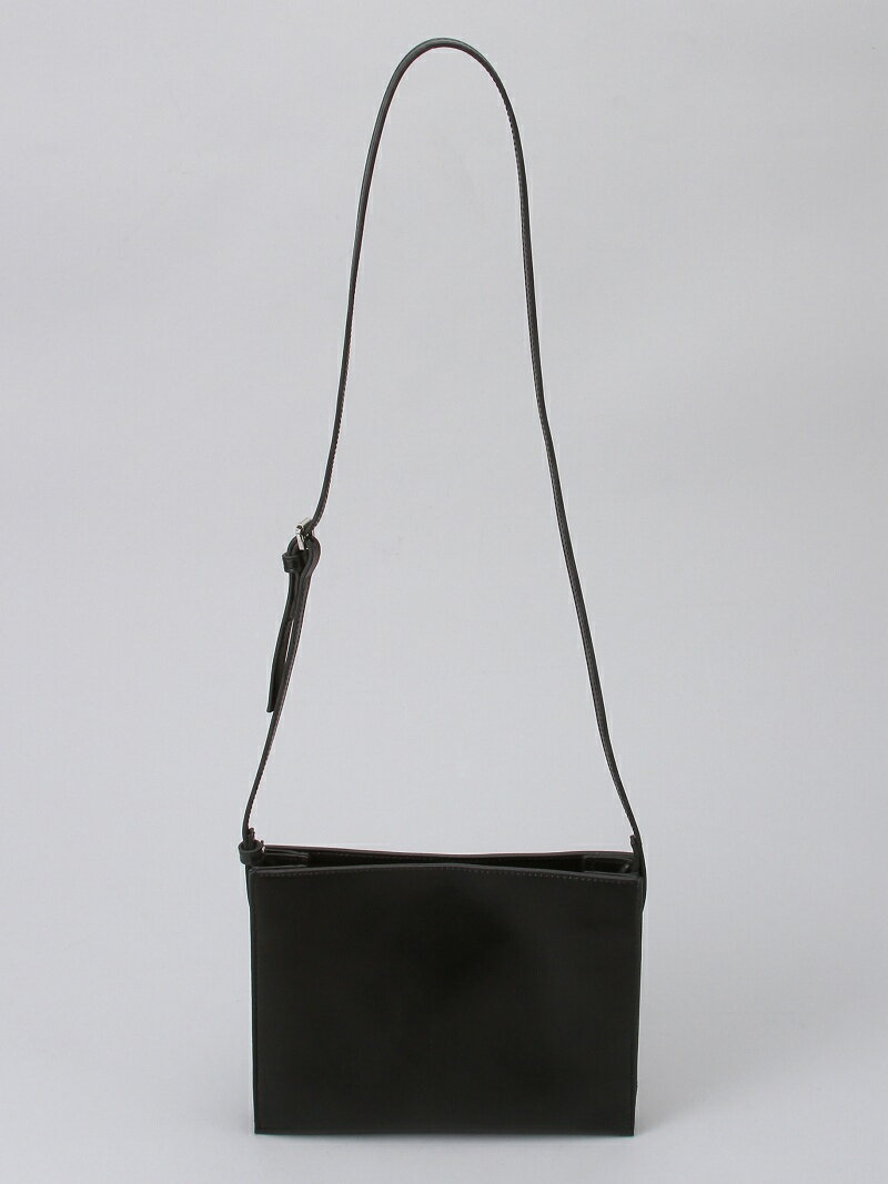 【SALE/40%OFF】YAHKI SHOULDER BAG リュビショコラ バッグ【RBA_S】【RBA_E】【送料無料】
