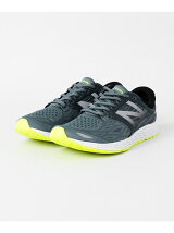 NEW BALANCE FRESH FOAM ZANTE M GY3