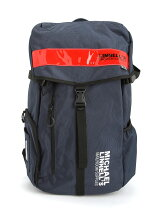 MICHAEL LINNELL/(U)ML BIG BACKPACK 30L