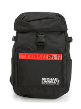 MICHAEL LINNELL/(U)ML COSMIC PACK 27L