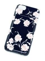 カーネーションiPhoneケース(6.7ver)