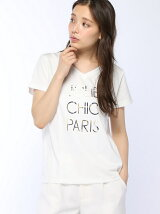 JOLIE CHIC PARIS Tシャツ