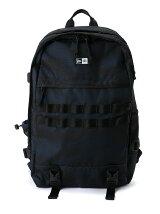 BAG SMART PACK 900D TIGER STRIPE CAMO