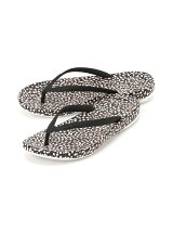 (W)IQUSHION ERGONOMIC FLIP-FLOPS