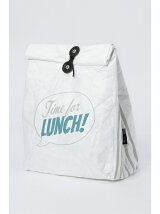 TYVEK BAG LUNCH