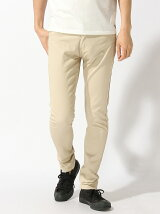 (M)AZ by junhashimoto/ Ultra stretch Skinny
