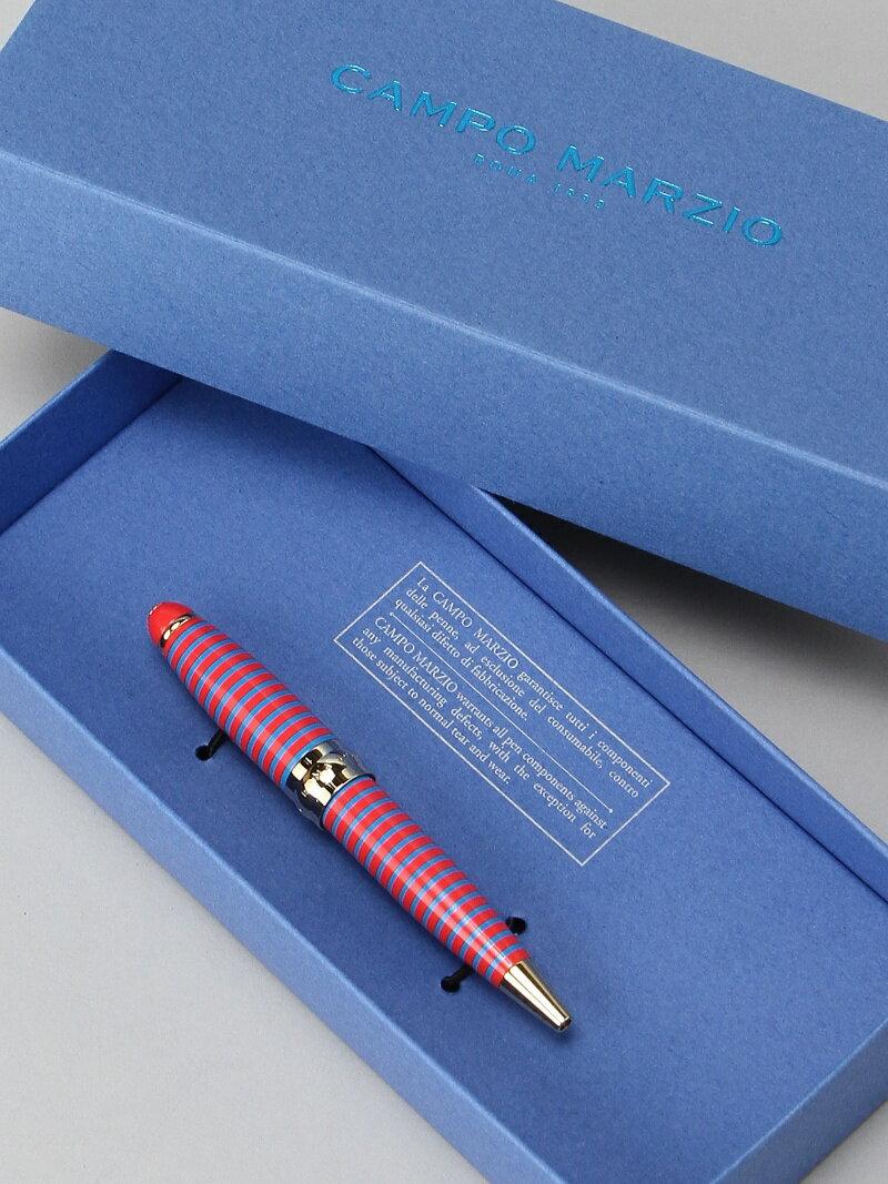CAMPO MARZIO Design (U)MINNY_SPボールペン カンポ マルツィオ 生活雑貨