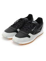 【REEBOK】CL LEATHER SPP/クラシックレザー