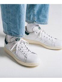 adidas Originals STAN SMITH アディダス シューズ スニーカー/スリッポン ホワイト【送料無料】