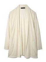 ◆大きいサイズ◆ガーゼ羽織り