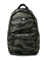 BAG LIGHT PACK 900D