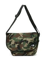 SHOULDER BAG(ミリタリー)