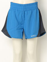 (W)Pace Compression Short
