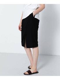 【SALE/65%OFF】ストレッチスリムタイトスカート センス オブ プレイス スカート【RBA_S】【RBA_E】